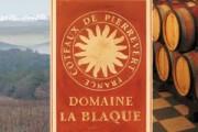 Domaine La Blaque